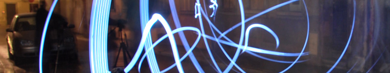 collectif_etc_logo_lightpainting