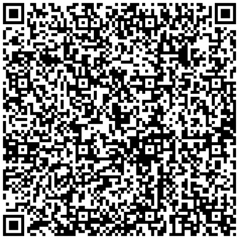 qrcode - Cover