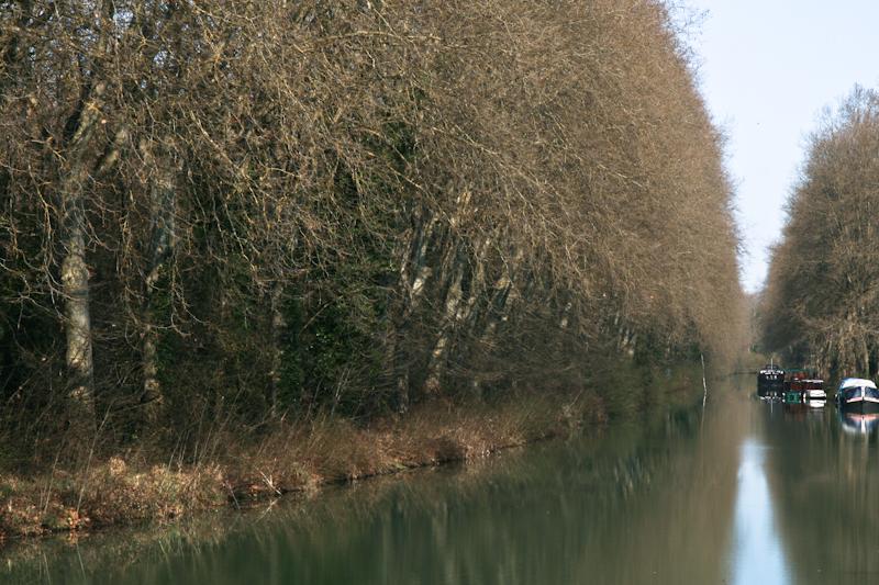 Collectif-Etc-Detour-de-france-Toulouse-Bordeaux  (2)