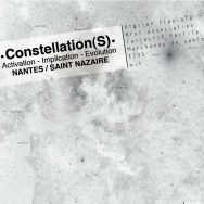 Constellation-Nantes-detour-de-france-Collectif-etc-lt
