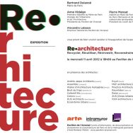 RE_ARCHITECTURE_web