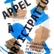 Collectif-Etc-appel-à-participation-lt