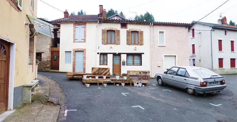 Collectif-Etc-Chateldon-Au-Poil-INSA-35