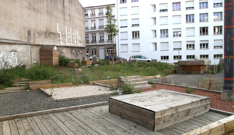 Collectif-Etc-Place-Au-Changement-Opus-2-existant