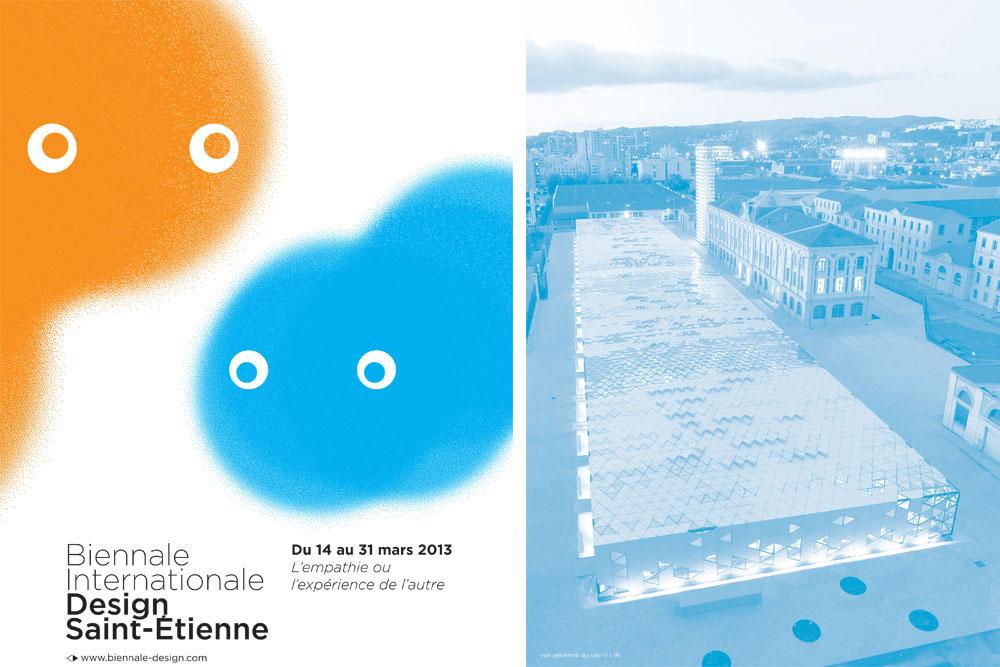 biennale-internationale-design-saint-etienne-2013-1