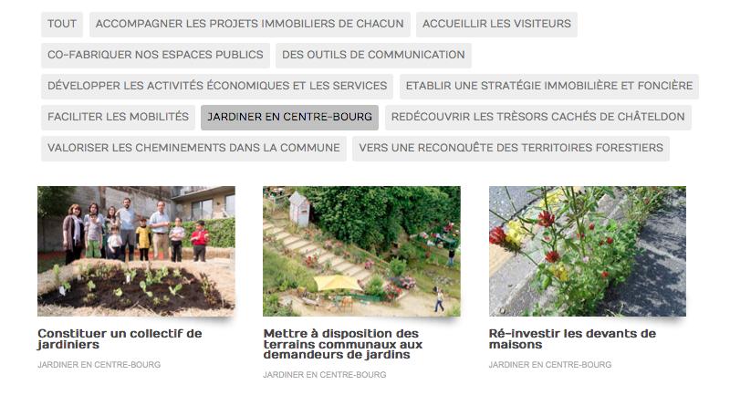 au-poil.org