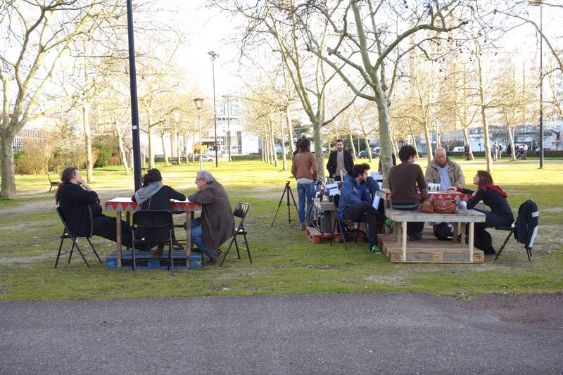 Collectif Etc_Grand Parc_Atelier ouvert3