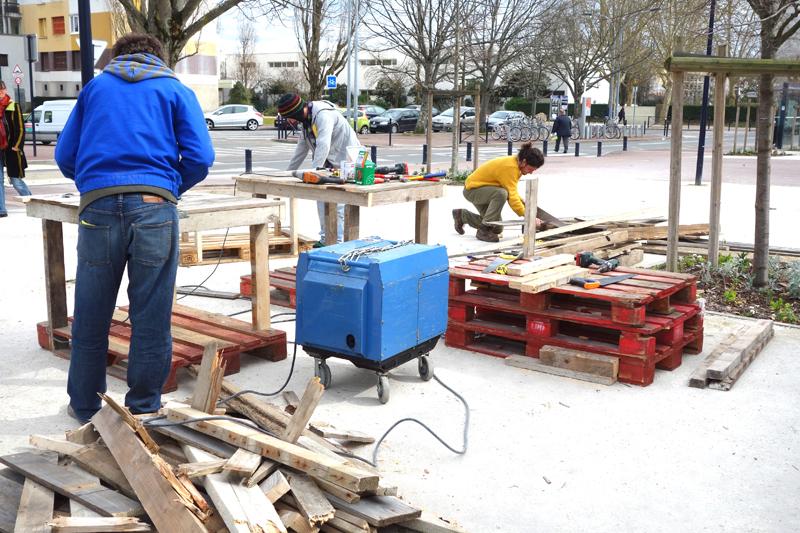 Collectif Etc_Grand Parc_chantier