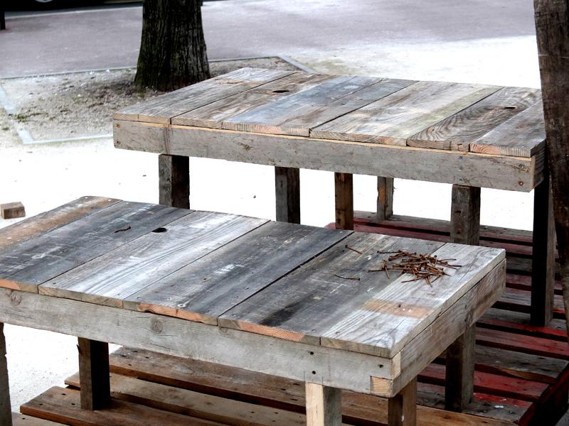 Collectif Etc_Grand Parc_chantier3