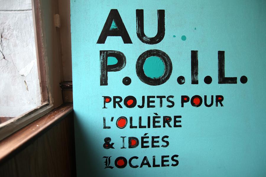 Collectif_etc_Au_Poil_1709_01_BD