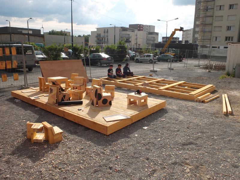 Collectif Etc - Reims - Et si on essayait - 2013  (2)