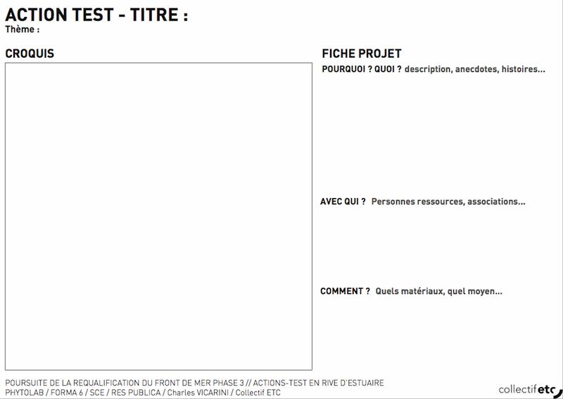 Collectif_Etc_Rives_Estuaire_St_Nazaire_F01