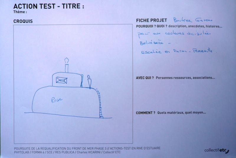 Collectif_Etc_Rives_Estuaire_St_Nazaire_F03