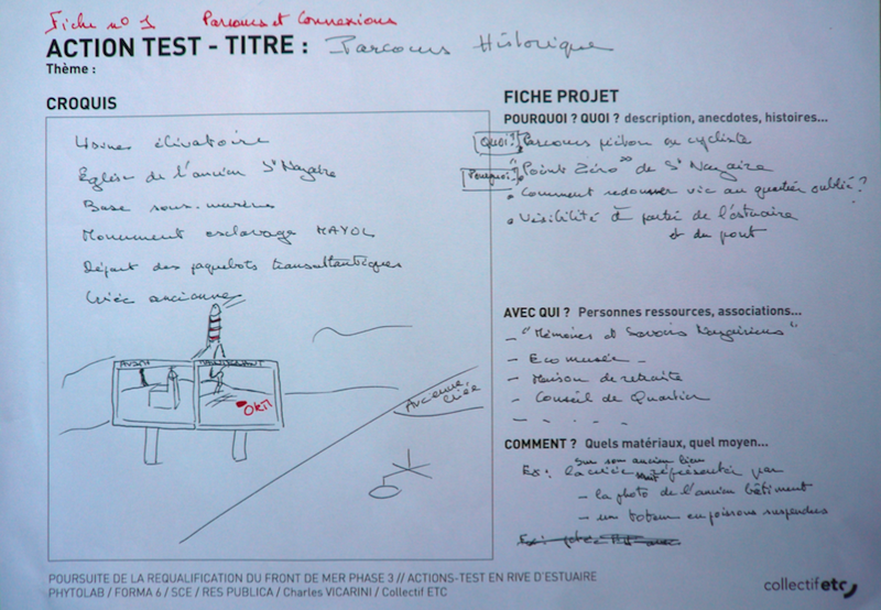 Collectif_Etc_Rives_Estuaire_St_Nazaire_F04
