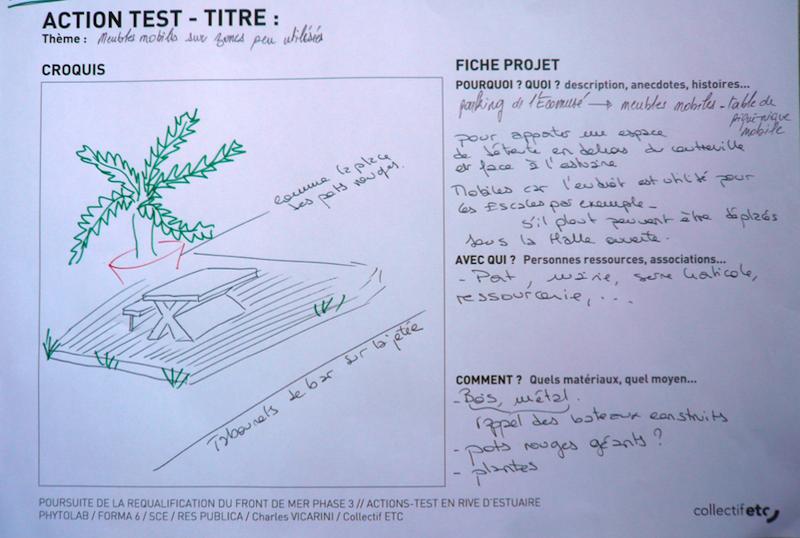 Collectif_Etc_Rives_Estuaire_St_Nazaire_F05