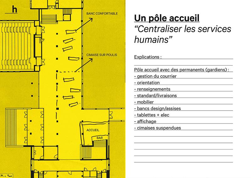 Collectif_Etc_Nantes_AVAU_E01