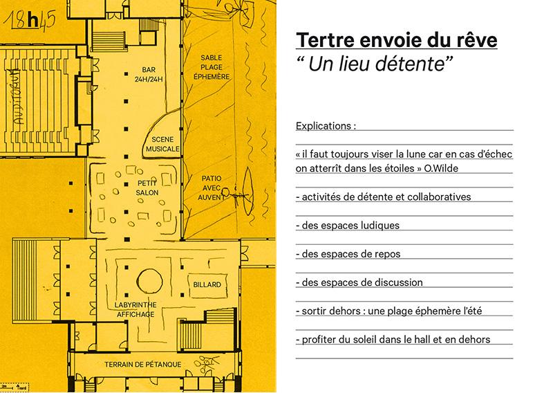 Collectif_Etc_Nantes_AVAU_E04