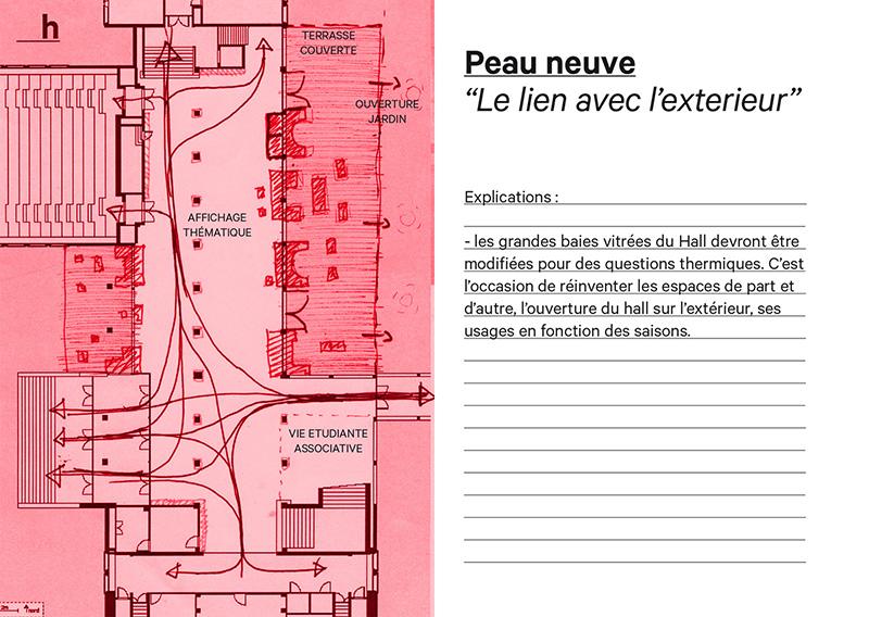 Collectif_Etc_Nantes_AVAU_E06