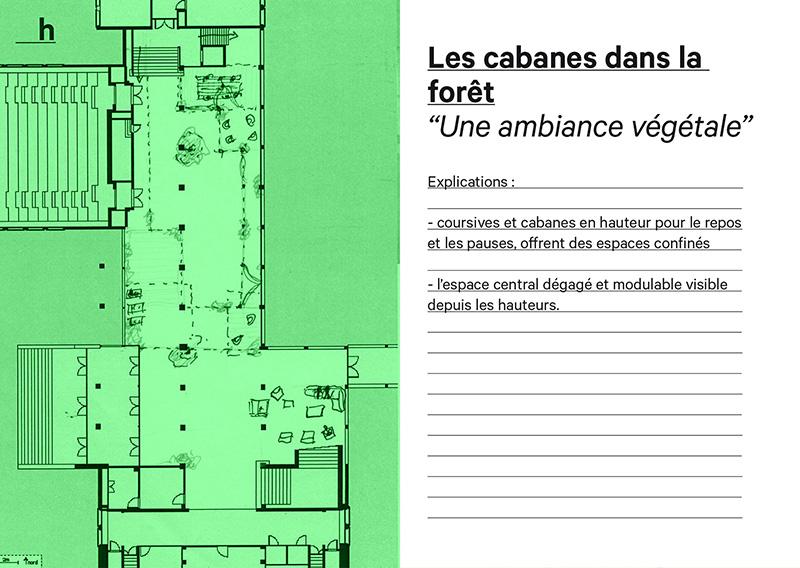 Collectif_Etc_Nantes_AVAU_E09
