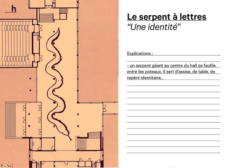 Collectif_Etc_Nantes_AVAU_E11