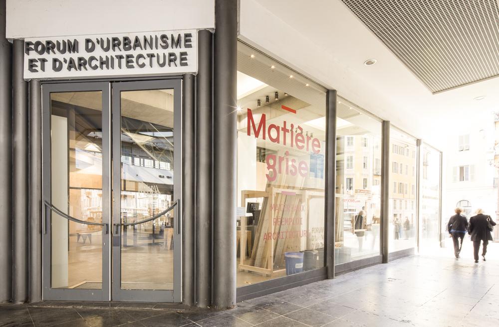 Collectif-Etc-Forum-Urba-Nice-6